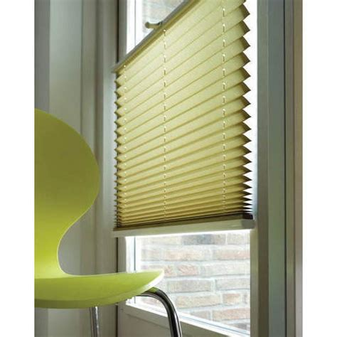 Pleated Shades by Pvc Vertical Pleated Shades Blinds Rs 50 Square K