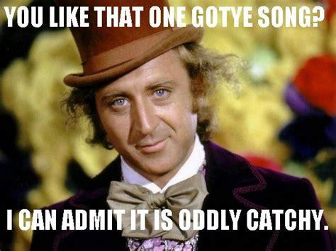 Gene Wilder Willy Wonka Meme - respectful memes image memes at relatably com