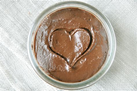 recette pate a tartiner maison p 226 te 224 tartiner maison chocolat noisettes pauses gourmandes