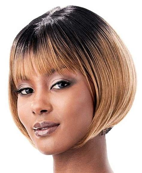 womens haircuts for hair hairstyles and haircuts best hairstyles and haircuts
