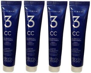 clairol color gloss clairol gloss conditioner shoo conditioning ebay
