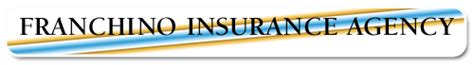 Hillsborough township is part of somerset county, located in the center of new jersey. Franchino Insurance Agency - Insurance Services NJ