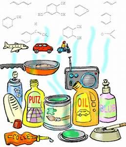 Composés Organiques Volatils : compos s organiques volatils cov energie ~ Dallasstarsshop.com Idées de Décoration