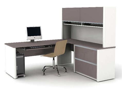 staples l shaped desk staples office furniture for all office furniture you need