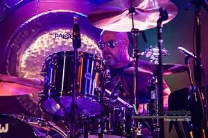 Jason Bonham live in Vancouver - VIES Magazine