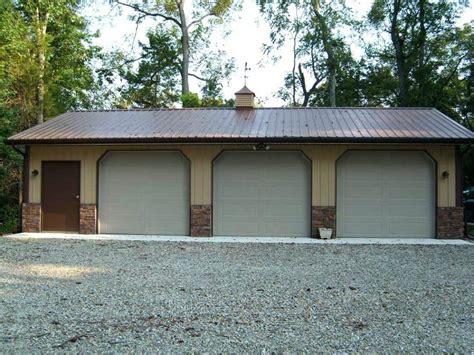 pole barn garage prices pole barn garage venidami us