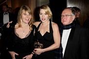 Sally Bridges-Winslet in The Orange British Academy Film ...