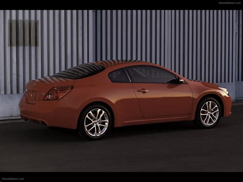 nissan altima coupe wallpaper nissan altima coupe 2012 exotic car wallpaper 03 of 32