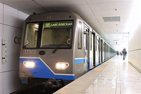 Trainz Simulator 12 Поезд Ока Файлы патч демо
