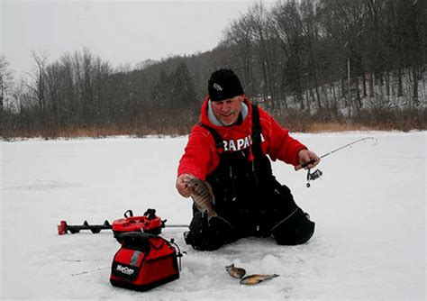 ice fishing bibs   money   top buyers