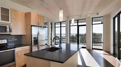 Big Apartments : Urban Land Interests
