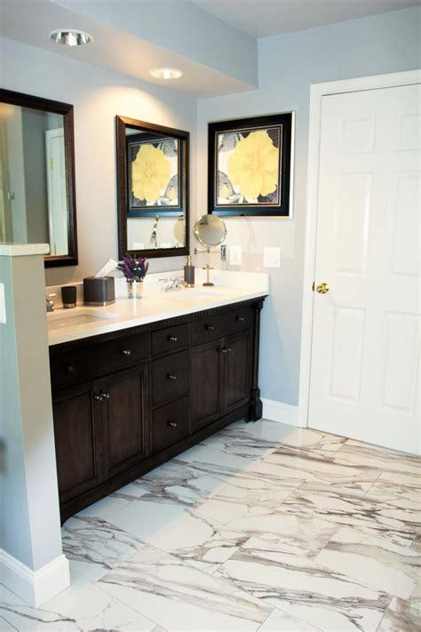 bathroom remodel gainesville fl master bathroom in gainesville va bianco renovations