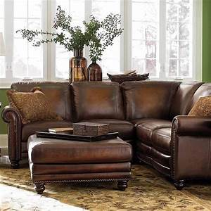 12 best collection of apartment sofa sectional With sectional sofa in small apartment