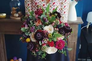 Livraison Fleurs à Domicile : livraison fleurs domicile fleur de passion ~ Dailycaller-alerts.com Idées de Décoration