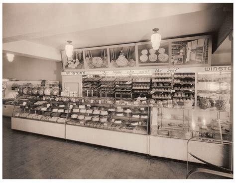 Gallery ? Piedmont Grocery