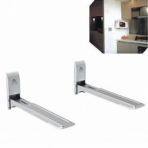 Küchenschrank Für Mikrowelle : mikrowellenhalterung bestseller f r die k che so wird gekocht ~ Sanjose-hotels-ca.com Haus und Dekorationen