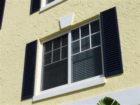 b d shutters wooden shutters wood shutters house shutters