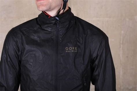 best gore tex cycling jacket 360 best love images on pinterest ps adventure and