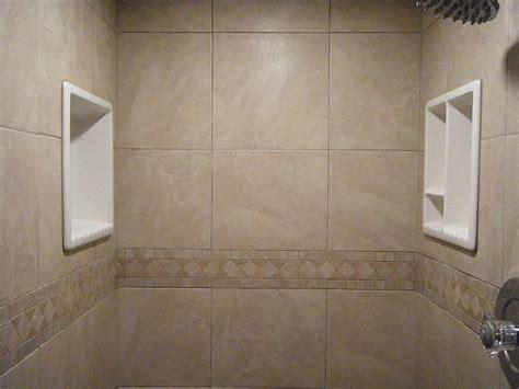 bathroom porcelain tile ideas bathroom flooring ceramic tile for bathroom showers