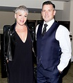Why Pink, Carey Hart Are Done Having Children After Willow ...