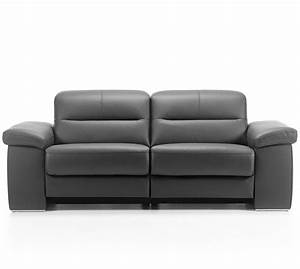 fresh artemis fabric sectional sofa with electric recliner With artemis fabric sectional sofa with electric recliner by rom belgium