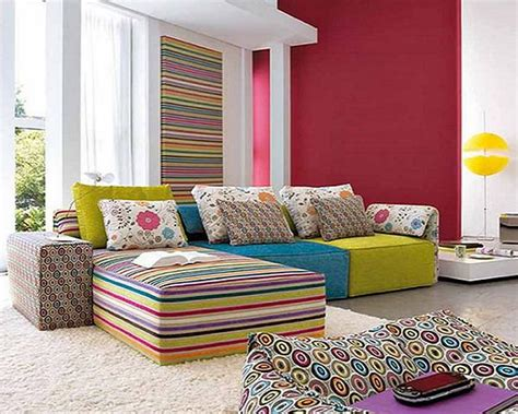 Interior Design Ideas Easyday