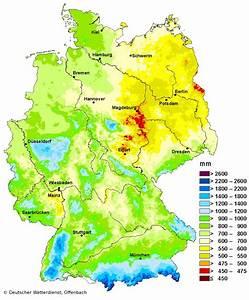 Wasserverbrauch Berechnen : online zisterne berechnen berechnung f r optimale regenwassernutzung zisterne ratgeber ~ Themetempest.com Abrechnung