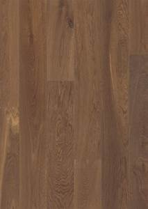 quick step parquet contrecolle autre2 chene chocolat With entretien parquet stratifié quick step