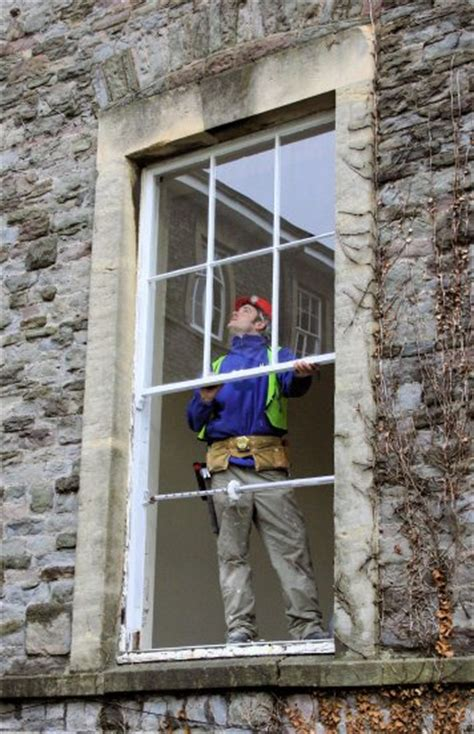 broken sash windows repair  replace wessex restoration news