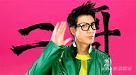 王力宏《十二生肖》MV宣传零投入(图)_影音娱乐_新浪网