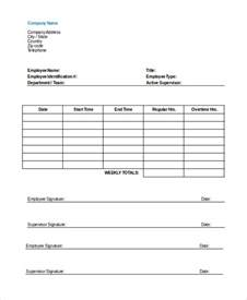 Sheet Template Sheet Template 7 Free Word Pdf Documents Free Premium Templates