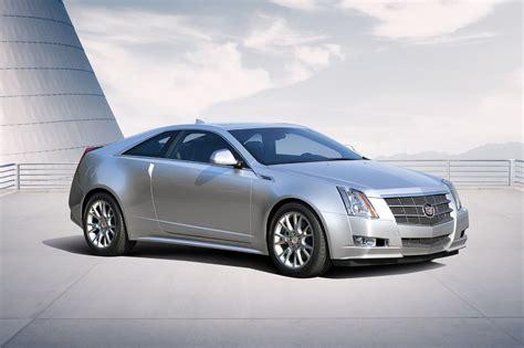 Luxury Cars Cadillac Ctsv Coupe  Rancho Santa Fe