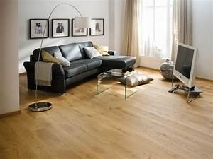 Vinylboden Auf Fußbodenheizung : parkett plus fu bodenheizung machen schluss mit kalten f en energie fachberater ~ Frokenaadalensverden.com Haus und Dekorationen