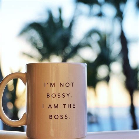 530ml 18oz coffee mug cocktail copper cup cup drinking hammered copper brass steel cup 1 review cod. I'm The Boss Mug   Gifts For Men