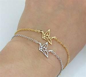 bijoux de marque tendance the trendy store With bijoux tendance