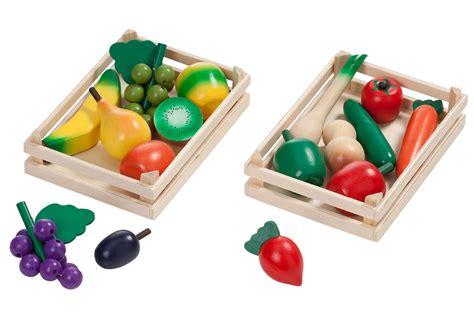 speelgoed keukens  kopen bekijk ons keuken