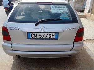 Voiture D Occasion Professionnel : voiture occasion senegal linda bergeron blog ~ Gottalentnigeria.com Avis de Voitures