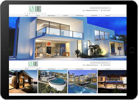 30 Best Real Estate Websites  Agent Image. Warning Signs. Aha Signs. Bls Signs Of Stroke. Fire Hazard Signs. Rewind Signs. Bacteria Causes Signs. Condominium Signs Of Stroke. Syndromes Signs Of Stroke