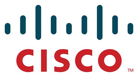 equinix cisco partnership brings  stability  security  hybrid cloud solutions