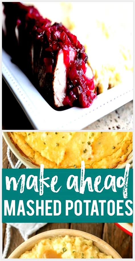 Pork loin with cranberry sauce. Pioneer Woman Roasted Pork Loin with Cranberry Sauce in ...