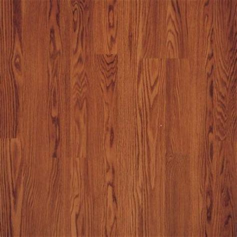 gunstock oak laminate flooring pergo presto gunstock oak laminate flooring 5 in x 7 in