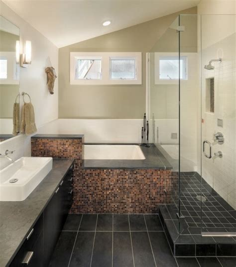 wasserhahn für badewanne kleine badezimmer mit dusche und badewanne