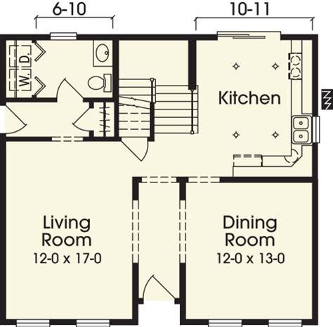 jefferson simplex modular homes story floorplan