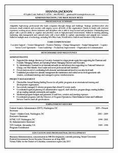 10 human resources executive resume writing resume With entry level human resources resume