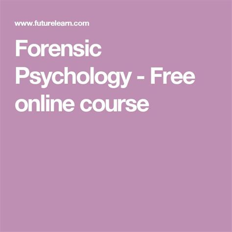 17 Best Ideas About Psychology Courses On Pinterest. Slip And Fall At Walmart Cutting Edge Storage. Restaurant Catering Houston Www1 State Nj Us. Best Mergers And Acquisitions. E Commerce Capabilities Plumber Plainfield Il. 2013 Smart Fortwo Review Savannah Ga Dentist. Portfolio Project Management Software. Ferguson Plumbing Chantilly Va. Tips For Investing In Stocks Pass Pmp Exam