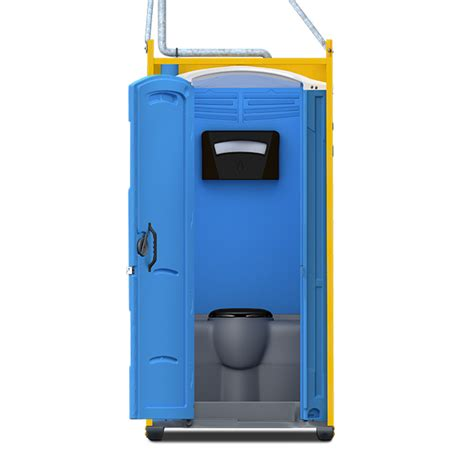 rent  fence portable toilet rentals toilet power combo