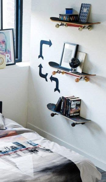 chambre d ames les 25 meilleures idées concernant chambre york sur