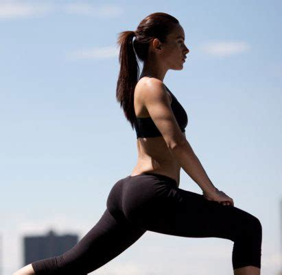 exercises kettlebell body bigger bum workout butt exercise workouts female glutes kettlebells fitness muscle brazilian lunges booty gym buns butts