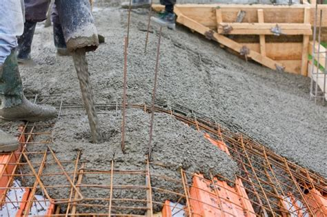 concreting specialists  sydney metropolitan areas