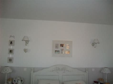 d馗o chambre adulte romantique maison du monde chambre romantique